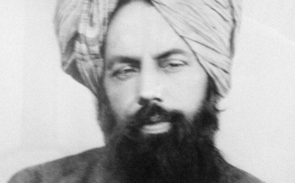 Biographie de Hadrat Mirza Ghulam Ahmad – Le Messie Promis et Imam Al-Mahdi