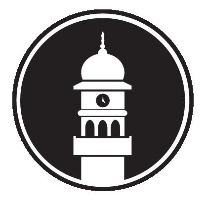 CMA Maurice | Communauté Musulmane Ahmadiyya de l'Île Maurice